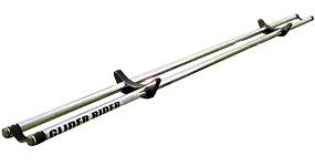 glider_rider car rack for hanglider
